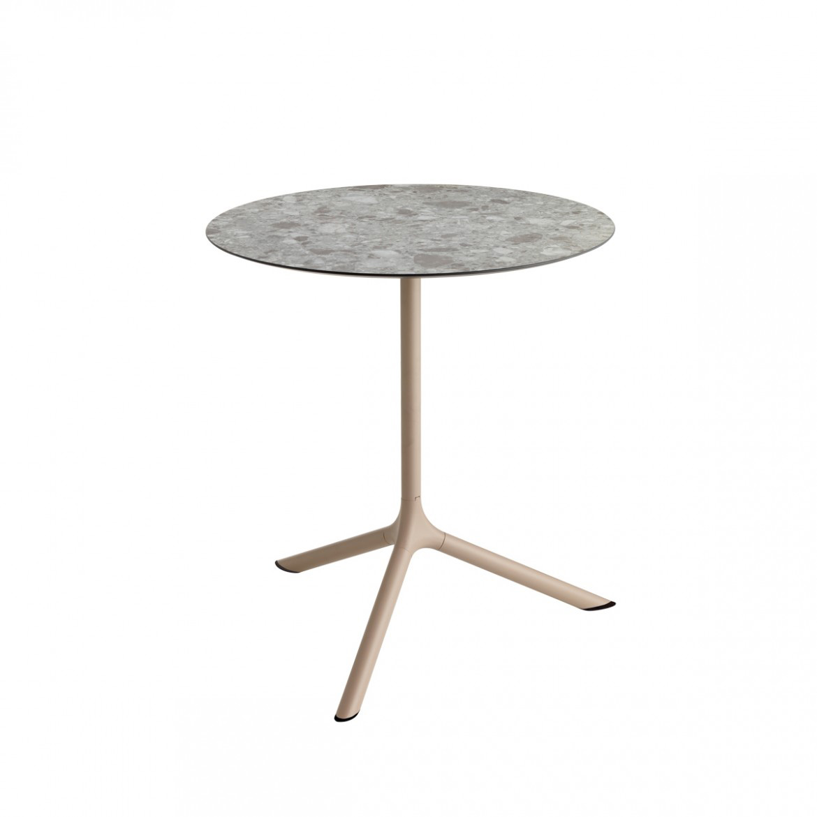 Trippé 605 table